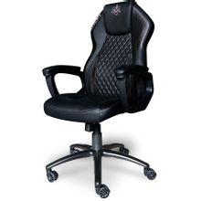cadeira-gamer-elemental-nemesis-em-aco-e-pu-giratoria-preta-com-braco-a-EC000026189