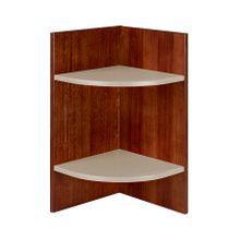 prateleira-em-madeira-hinz-bege-34cm-EC000031049