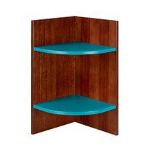prateleira-em-madeira-hinz-azul-34cm-EC000031050