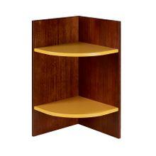 prateleira-em-madeira-hinz-amarelo-34cm-EC000031051