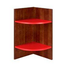 prateleira-em-madeira-hinz-vermelho-34cm-EC000031052