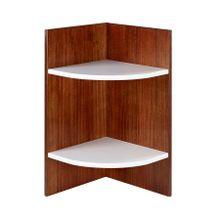 prateleira-em-madeira-hinz-branco-34cm-EC000031053