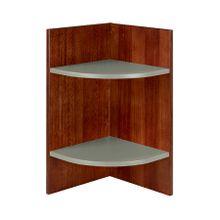prateleira-em-madeira-hinz-cinza-34cm-EC000031055