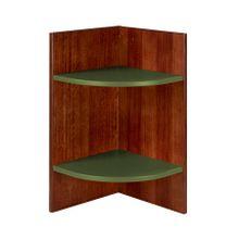 prateleira-em-madeira-hinz-verde-militar-34cm-EC000031056