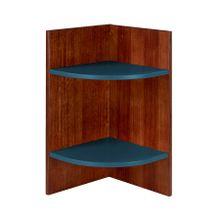 prateleira-em-madeira-hinz-azul-escuro-34cm-EC000031057