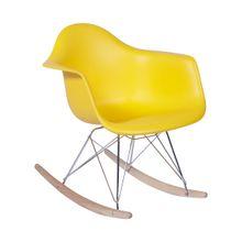 23117.1.cadeira-de-balanco-eames-amarela-diagonal