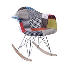 23121.1.cadeira-de-balanco-eames-patchwork-diagonal