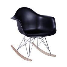 23122.1.cadeira-de-balanco-eames-preta-diagonal