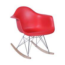 23124.1.cadeira-de-balanco-eames-vermelha-diagonal