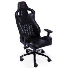 cadeira-gamer-arcanum-nemesis-em-aco-e-pu-giratoria-preta-com-braco-a-EC000026195