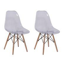 conjunto-de-cadeiras-design-eames-dkr-em-pc-transparente-2-unidades-a-EC000026206