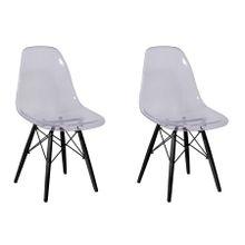conjunto-de-cadeiras-design-eames-dkr-em-pc-transparente-2-unidades-a-EC000026209