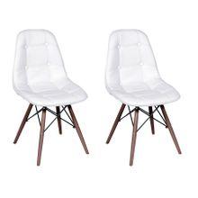 conjunto-de-cadeiras-design-eames-dkr-botone-em-pu-branca-2-unidades-a-EC000026231