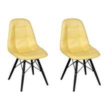 conjunto-de-cadeiras-design-eames-dkr-botone-em-pu-amarela-2-unidades-a-EC000026236