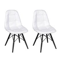 conjunto-de-cadeiras-design-eames-dkr-botone-em-pu-branca-2-unidades-a-EC000026237