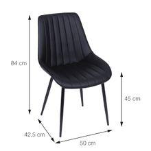 23144.4.cadeira-provence-sem-braco-cafe-dimensao