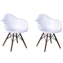 conjunto-de-cadeiras-eames-dkr-em-pp-branca-com-braco-2-unidades-a-EC000026300