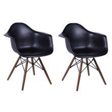 conjunto-de-cadeiras-eames-dkr-em-pp-preta-com-braco-2-unidades-a-EC000026304