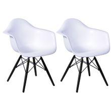 conjunto-de-cadeiras-eames-dkr-branca-com-braco-2-unidades-a-EC000026308