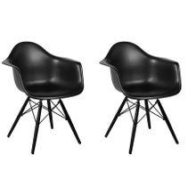 conjunto-de-cadeiras-eames-dkr-preta-com-braco-2-unidades-a-EC000026312