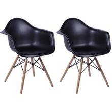 conjunto-de-cadeiras-eames-dkr-tiffany-com-braco-2-unidades-a-EC000026319
