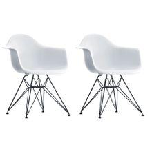 conjunto-de-cadeiras-eames-dkr-em-pp-amarela-com-braco-2-unidades-a-EC000026323