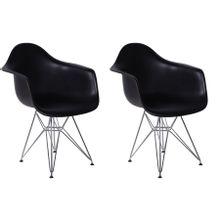 conjunto-de-cadeiras-eames-dkr-em-pp-tiffany-com-braco-2-unidades-a-EC000026335