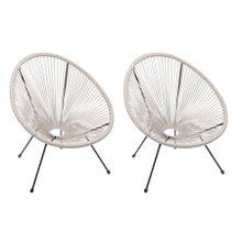 conjunto-de-cadeiras-acapulco-em-pvc-preta-2-unidades-a-EC000026354
