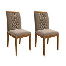 conjunto-de-cadeiras-agata-marrom-e-bege-default-EC000032217