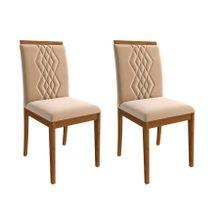 conjunto-de-cadeiras-agata-marrom-e-off-white-default-EC000032218