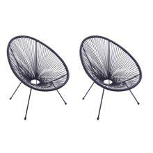 conjunto-de-cadeiras-acapulco-em-pvc-vermelha-2-unidades-a-EC000026355