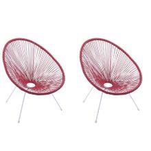 conjunto-de-cadeiras-acapulco-em-aco-e-pvc-cinza-2-unidades-a-EC000026356