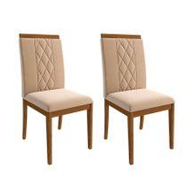 conjunto-de-cadeiras-alice-marrom-e-off-white-default-EC000032220