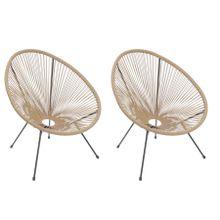 conjunto-2-cadeiras-design-cancun-em-pvc-fendi-a-EC000026358
