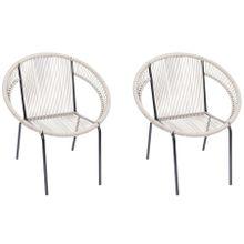 conjunto-2-cadeiras-design-cancun-em-pvc-preta-a-EC000026359