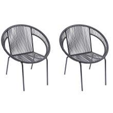 conjunto-de-cadeiras-de-escritorio-diretor-esteirinha-em-pu-preta-com-braco-2-unidades-a-EC000026360