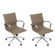 conjunto-de-cadeiras-de-escritorio-executivo-esteirinha-em-pu-cinza-com-braco-2-unidades-a-EC000026364