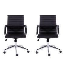 conjunto-de-cadeiras-de-escritorio-executivo-esteirinha-em-pu-preta-2-unidades-a-EC000026366