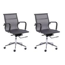 conjunto-de-cadeiras-de-escritorio-executivo-eames-em-tela-mesh-cobre-com-braco-2-unidades-a-EC000026378