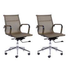 conjunto-de-cadeiras-de-escritorio-executivo-eames-em-tela-mesh-preta-com-braco-2-unidades-a-EC000026379