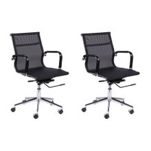 conjunto-de-cadeiras-de-escritorio-secretaria-eames-em-tela-mesh-branca-com-braco-2-unidades-a-EC000026380