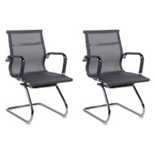 conjunto-de-cadeiras-de-escritorio-secretaria-eames-em-tela-mesh-cobre-com-braco-2-unidades-a-EC000026382
