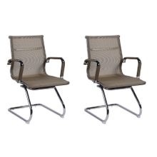 conjunto-de-cadeiras-de-escritorio-secretaria-eames-em-tela-mesh-preta-com-braco-2-unidades-a-EC000026383