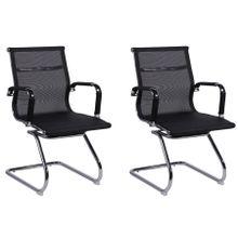 conjunto-de-cadeiras-de-escritorio-milao-em-tela-mesh-preta-com-braco-2-unidades-a-EC000026384