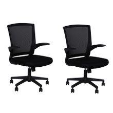 conjunto-de-cadeiras-design-glam-em-pu-bege-2-unidades-a-EC000026386