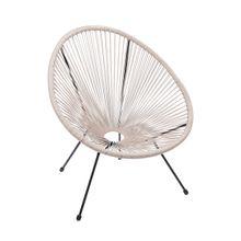 22828.cadeira-acapulco-fendi-diagonal