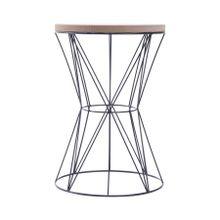 mesa-lateral-redonda-em-madeira-e-ferro-preta-b-EC000016214