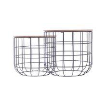 conjunto-de-mesa-lateral-redonda-em-madeira-e-ferro-preta-a-default-EC000016215