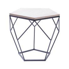 mesa-lateral-pentagono-em-madeira-e-metal-preta-a-default-EC000016216