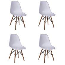 conjunto-de-cadeiras-eames-dkr-em-pc-transparente-4-unidades-a-EC000026433